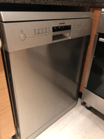 Used Siemens Dishwasher  in Dubai, UAE