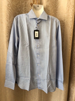 Used Atelierprivé fashion fit shirt 37/38 in Dubai, UAE