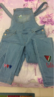 Used 13 to 14  years old for trousers  in Dubai, UAE