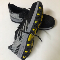 Used Indestructible Military Gray size 45 in Dubai, UAE