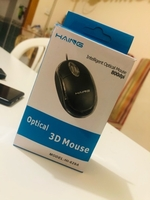 Used 1.5 meter Optical Mouse  in Dubai, UAE