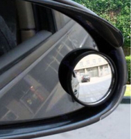 Used Blind spot mirror for cars in Dubai, UAE