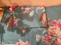 Used Double bed sheet in Dubai, UAE