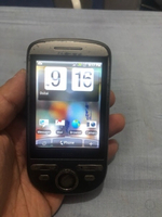 Used HTC tattoo working condition  in Dubai, UAE