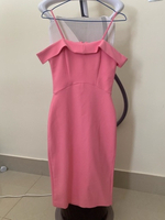Used River island dress size 6 in Dubai, UAE