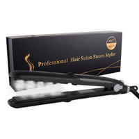 Used Hair salon steam Styler straightener  in Dubai, UAE