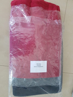 Used Brand new , 100%cotton towels Large size in Dubai, UAE