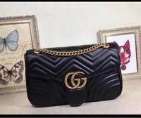 Used Gucci bag for sale in Dubai, UAE