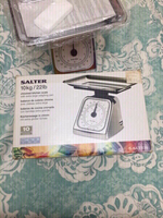 Used Kitchen Weighing scale  in Dubai, UAE