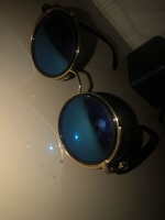 Used Original Style Sunglass  in Dubai, UAE