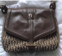 Used Aigner Cross Body in Dubai, UAE