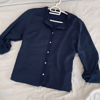 Used Top in medium size from splash in Dubai, UAE