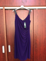 Used  Brand New Ralph Lauren Night Dress in Dubai, UAE