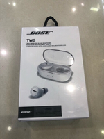 Used 💥BOSE True Wireless Headset in Dubai, UAE