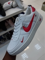 Used Nike Airmax For Sale,Master Copy (40-44) in Dubai, UAE