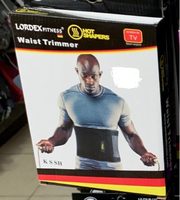 Used Waist Trimmer Hot Shapers in Dubai, UAE