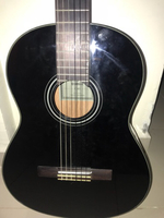 Used Yamaha C40 guitar  in Dubai, UAE