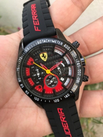 Used Ferrari High Quality Watch in Dubai, UAE