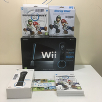 Used NINTENDO FULL SET in Dubai, UAE