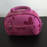 Used Travel Bag in Dubai, UAE