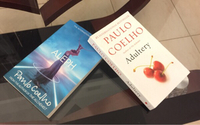 Used Paulo Coelho Deal 👀 in Dubai, UAE