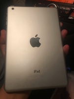 Used Ipad Mini 1 Sim 32 GB Perfect Condition  in Dubai, UAE