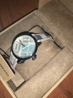 Used Burberry Watch  in Dubai, UAE