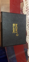 Used  AAA class mont blanc wallet  in Dubai, UAE