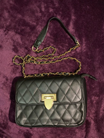 Used Beautiful Classic Bag!! in Dubai, UAE