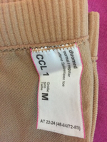 Used Varicose leggings size m  in Dubai, UAE