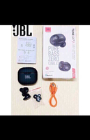 Used JBL TUNE120 FAST DELIVERY EARPHONES NEW in Dubai, UAE