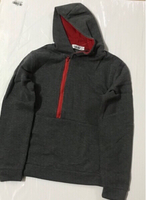 Used Hoodie medium size (new) in Dubai, UAE
