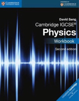 Used IGCSE PHYSICS Cambridge workbook in Dubai, UAE