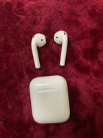 Used Apple Airpods Gen 1 Original in Dubai, UAE