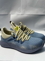 Used industrial Safe Shoes size 41 in Dubai, UAE