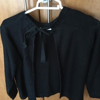Used Knitwear Zara in Dubai, UAE