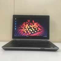 Used Dell i5 3rd gen 8 gb ram in Dubai, UAE