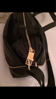 Used Fendi Handbag authentic, soft leather in Dubai, UAE