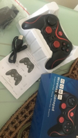 Used Gen Game s3 wireless gamepad  in Dubai, UAE