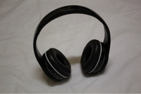 Used Headphone Bluetooth good quality  in Dubai, UAE