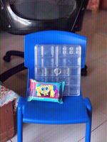 Used Storage box for jewelry/access & wipes💥 in Dubai, UAE
