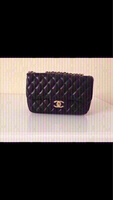 Chanel replica handbag