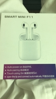 Used Air pod in Dubai, UAE