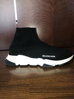 Used Balenciaga sock runner  in Dubai, UAE