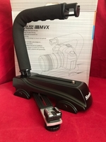 Used Commlite Star C Stabilizing Video Handle in Dubai, UAE