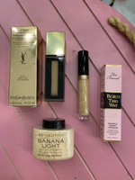 Used New makeup bundle in Dubai, UAE