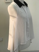 Used Top in Dubai, UAE