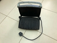 Used Toaster / sandwich maker in Dubai, UAE