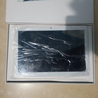 Used Copy computer tablet in Dubai, UAE