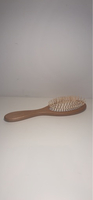 Used Wooden Comb in Dubai, UAE
